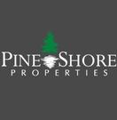 Pine Shore Properties, LLC