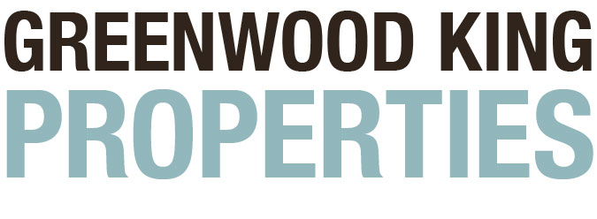 Greenwood King Properties - Heights Office