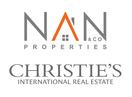 Nan and Company Properties Christie's International Real Estate
