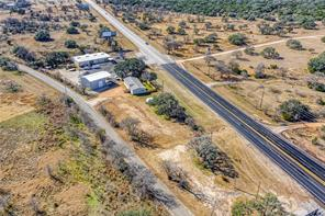 14438 US Highway 281 Fwy N, Round Mountain TX 78663
