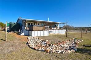 251 CR 317 Rd, Goldthwaite, TX 76877