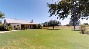 1811 County Road 208 None, Giddings, TX 78942