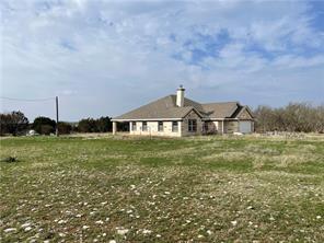 1620 County Road 213 None, Briggs, TX 78608