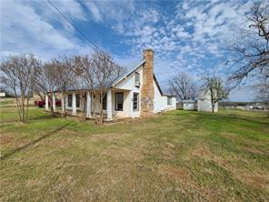 2350 S State Highway 16 None S, Llano, TX 78643