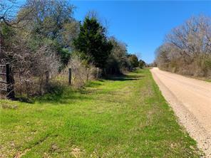 2227 , Flatonia, TX, 78941
