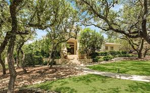 27815 Woodland Green None, Fair Oaks Ranch, TX 78015