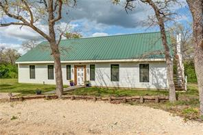 376 Jack Pine Rd, Red Rock, TX 78662