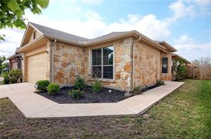 12413 Timber Arch Ln, Manor, TX 78653