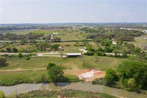 1895 Ranch Road 1 None, Stonewall, TX 78671
