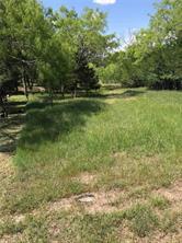 136 , Cedar Creek TX 78612