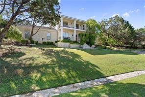 106 The Hills Dr, The Hills, TX 78738