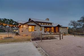 510 Blanco River Ranch Rd, San Marcos, TX 78666