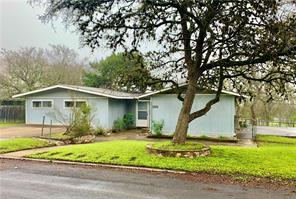 503 Park Pl, San Marcos, TX 78666