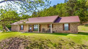 5699 Private Road 2231 Rd, Gilmer, TX 75645