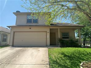 11401 Hereford St, Manor, TX 78653