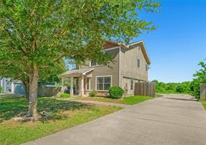 18424 Great Valley Dr, Manor, TX 78653