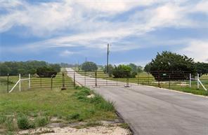 Lot 10 , Bertram, TX, 78605