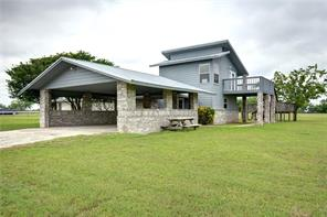 122 Forest Lake Dr, Del Valle, TX 78617