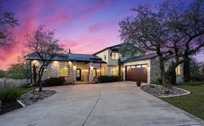 3512 Pace Bend Rd S, Spicewood, TX 78669