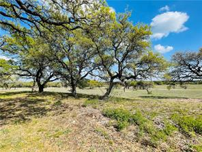 Lot 12 Cloudwood Ranch Rd, Briggs, TX 78608