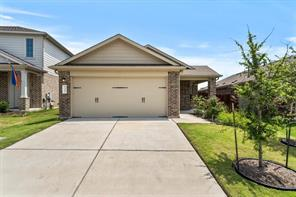7317 Dungarees Way, Del Valle, TX 78617