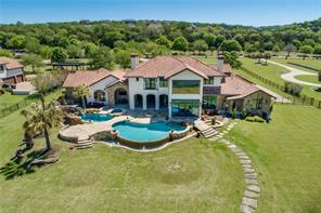 Austin Homes And Houses For Sale And Rent Har Com