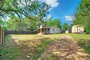 25108 Lake View Dr, Spicewood, TX 78669