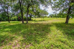 000 Forest Lk, Del Valle, TX 78617