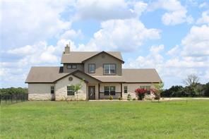 601 County Road 492 None, Thrall, TX 76578