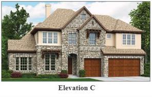 4413 Edgewater Dr, Cedar Park, TX 78613