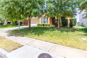 3416 , Pflugerville, TX, 78660