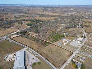 TBD Old Lockhart Rd, Uhland, TX 78640