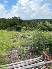Lot 34 , Round Mountain TX 78663