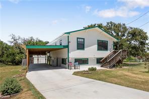 423 Cedarhill Dr, Granite Shoals, TX 78654