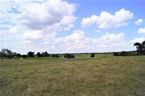 TBD , Coupland TX 78615