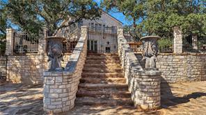 3625 Ranch Road 3347 None, Round Mountain, TX 78663