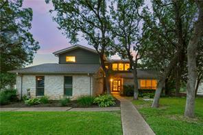108 Hurst Creek Rd, Lakeway, TX 78734