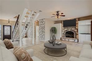 502 N Canyonwood Dr, Dripping Springs, TX 78620