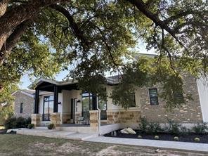 140 , Liberty Hill, TX, 78642