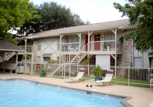Colony Of San Marcos, San Marcos, TX   HAR.com