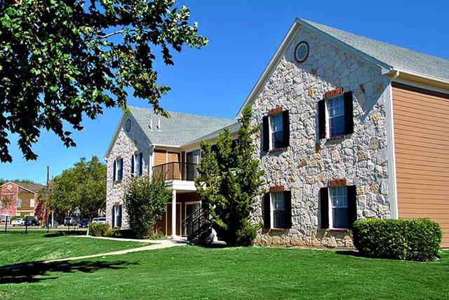 River Oaks Villas, San Marcos, TX   HAR.com
