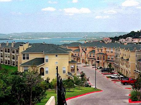Meritage At Steiner Ranch, Austin, TX - HAR.com