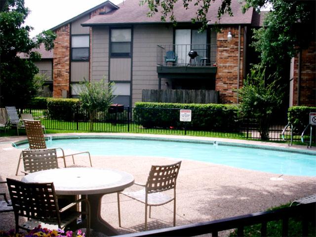 Townwood, San Marcos, TX   HAR.com