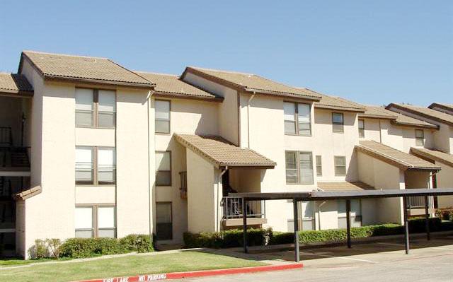 Bel Air Las Colinas, Irving, TX   HAR.com