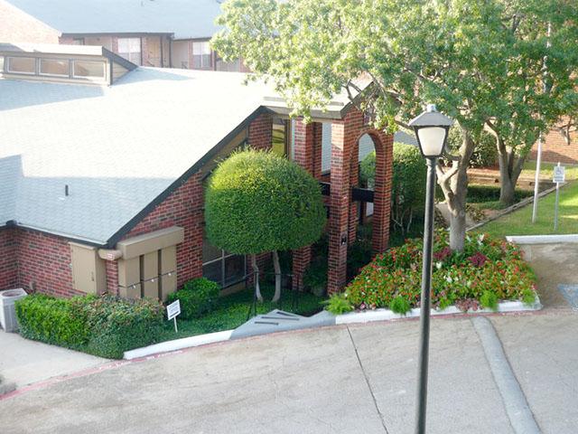 Falcon Ridge Fort Worth Tx Har Com