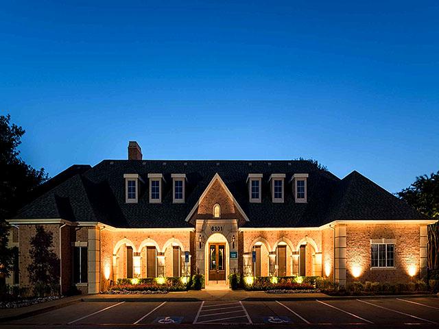 Villas Of Spring Creek I & II, Plano, TX - HAR com