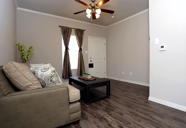 Creekside Townhomes Stephenville Tx Har Com