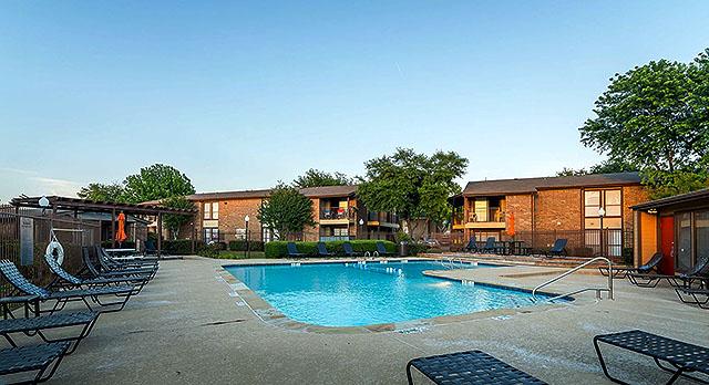 8500 Harwood, North Richland Hills, TX - HAR.com