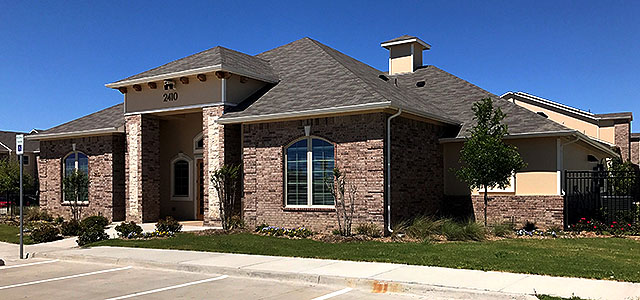 Majors Place, Greenville, TX - HAR com