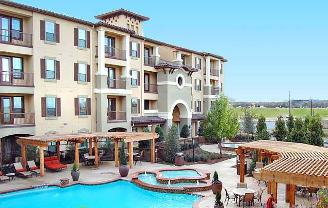 Good Monterra At Las Colinas, Irving, TX   HAR.com Design